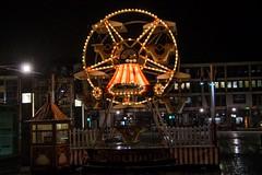 Kleines Riesenrad (reipa59) Tags: neujahr newyearmarket silvestermarkt neujahrsmarkt ferriswheel riesenrad kaiserslautern rheinlandpfalz
