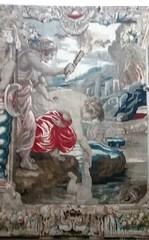 (sftrajan) Tags: tapestries cathedralmuseum santiagodecompostela spain tapiz españa museum tapestry tapisserie museodelacatedraldesantiagodecompostela museo galicia franciscojosédegoyaylucientes гобелен 挂毯 espanha σαντιάγοντεκομποστέλα ισπανία museocatedralicio