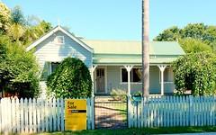 44 Brae Street, Inverell NSW