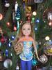 IMG_2555 (Umka K - Reki) Tags: myworld barbiehersistersinapuppychase mattel stacie