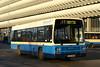 222 J928 MKC (Cumberland Patriot) Tags: preston borough transport ltd corporation leyland lynx lx2r11c15z4r b51f 222 j928mkc step entrance integral bus buses 11 ribbleton lancs lancashire england 64 halton transit