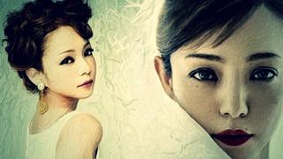 安室奈美恵 画像62
