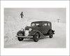 Vehicle Collection (8551) - Pontiac (Steve Given) Tags: familycar motorvehicle automobile pontiac 1930s