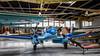 Aero Ae-145 (Michał Banach) Tags: ae145 aero aeroae145 cracow kraków muzeumlotnictwapolskiego muzeumlotnictwapolskiegowkrakowie poland polishaviationmuseum polska aircraft airplane airplanes aviation lotnictwo museum muzeum małopolskie pl