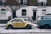 DSCF4023.jpg (dolapo) Tags: london england unitedkingdom gb snow beatle