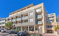 101/7-13 Parraween Street, Cremorne NSW