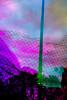 20171030-110 (sulamith.sallmann) Tags: blur draht drahtzaun effect effekt filter folie folientechnik gitter italia italien italy messina metal metall sizilien tindari tyndaris unscharf zaun it sulamithsallmann