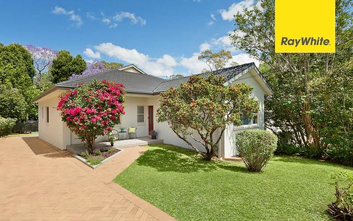 21 Ross St, Epping NSW 2121