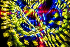 LP (Lens Daemmi) Tags: lightpainting