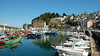 puerto de Luarca (vitofonte) Tags: puertodeluarca dock harvour sea mar marcantabrico barcos boats asturias vitofonte