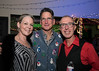 Woodlawn_Vol_Party_17_0059 (charleslmims) Tags: woodlawn woodlawntheatre volunteer party 2017