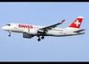 CS100 | SWISS | HB-JBC | FRA (Christian Junker | Photography) Tags: nikon nikkor d800 d800e dslr 70200mm aero plane aircraft bombardier cseries cs100 bd5001a10 swissinternationalairlines swiss lx swr lx1072 swr1072 swiss1072 hbjbc staralliance narrowbody arrival landing 25l airline airport aviation planespotting 50012 frankfurtinternationalairport rheinmain rheinmaininternationalairport fra eddf fraport frankfurt frankfurtmain hessen hesse germany europe spotterpointa5 ellisroad christianjunker flickraward flickrtravelaward worldtrekker superflickers zensational