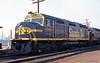 1930 (GRNDMND) Tags: trains railroads locomotives emd f45 cowl santafe atsf kaiser fontana california