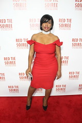 """Red Tie Soiree 2018 • <a style=""""font-size:0.8em;"""" href=""""http://www.flickr.com/photos/79285899@N07/25330571398/"""" target=""""_blank"""">View on Flickr</a>"""