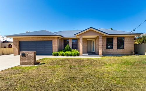 11 Edgeroy St, South Tamworth NSW 2340