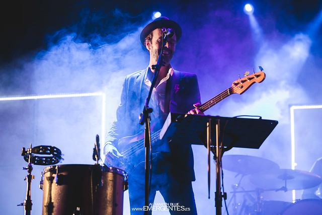 Intro Music Fest 2017 (20)-20