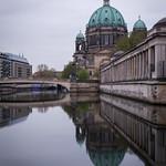 Berliner Dom thumbnail