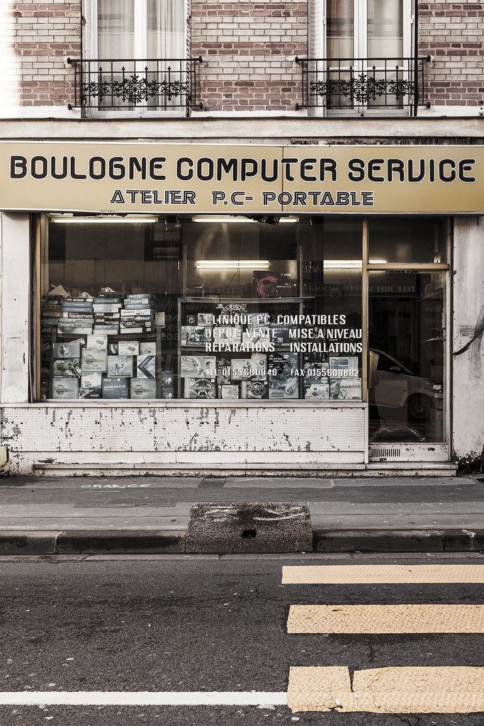 The World 39 S Best Photos Of France And Vitrine Flickr
