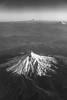 Volcanoes (MFPinon) Tags: ©2017imagesbymfpinon mounthood volcano pnw landscape