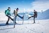 (I know nothing.) Tags: serfaus austria ski apresski skiing patschi people snow mountains piste offpiste winter christmas weihnachten holiday carve k2 atomic pistebully doppelmayr