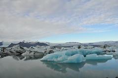 Jokulsarlon (1) (OldGuz) Tags: oldguz islanda iceland jokulsarlon lagunaghiacciata glacierlagoon platinumpeaceaward platinumheartaward vividstriking