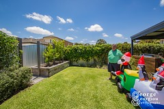 Christmas 2017_20171225_281-GG WM (gg2cool) Tags: george georgiou michelle gg2cool victoria melbourne christmas 2017 presents celebration decoration ornament tree family food dessert sweets santa