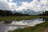 ScheabacherLaunch (amandapaige84) Tags: grandtetons landscapes mountains riverandstreams