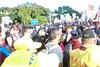1061223-反勞基法修惡大遊行-111 (Lennon Ying-Dah Wong) Tags: 台灣 台北 勞工 工人 工會遊行 抗議 勞基法 勞動基準法 移工 外勞 taiwan taipei labor union solidarity rally protest lsa laborstandaract migrantworker laborlaws 勞動法令