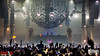 Qlimax 2017 (Sunny4ya.com) Tags: qlimax qdance q canon canondeutschland canongermany sunny4yacom gelredome arnhem templeoflight netherland holland laser lasershow indoor firework fire pyro soldout tnt technoboy tuneboy dblockstefan wildstylez datweekaz atmozfears noisecontrollers frequencerz phuturenoize subzeroproject gunzforhire g4h rand adaro nvitral
