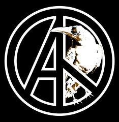 Anarchy and Peace Graphic (Doomsday Graphix) Tags: hardcore punk rock emo post garage diy grindcore metal crass discharge mob flux pink indians anarchy anarcho art anarchopunk anarchist conflict extreme antisect amebix disorder rudimentary peni doom death industrial music underground uk heavy deathmetal shoegaze 4ad heavymetal indie alternative anok anok4u2 peace