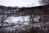DSC01848 (gstamets) Tags: easton delawareriver river snow frozen eastonpennsylvania lehighvalley winter