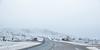 _DSC1261 (kanokwalee) Tags: bigbend westtexas winter 2017 christmas newyear