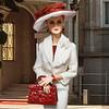 White suit (RockWan FR) Tags: whitesuit fashionroyalty fr integritytoys nuface edenblair eden trouble