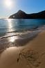 Playa Formentor (CdL Creative) Tags: 70d canon cdlcreative eos espana formentor hdr majorca mallorca spain geo:lat=399283 geo:lon=31377 geotagged playa pollença illesbalears es