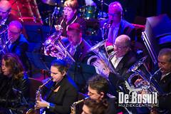 2017_01_07 Nieuwjaarsconcert St Antonius NJC_2977-Johan Horst-WEB