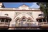 House of Mahakavi Bharathiyar, Triplicane, Chennai (Raghav Prasanna) Tags: houseofmahakavi bharathiyarninaivuillam triplicane chennai mycitychennai ilovechennai bharathiyarillam