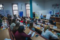 LEADERS Explore Cluj (Fundatia LEADERS) Tags: fundatialeaders studenti leadersexplore tineri iliegageatu