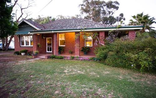 44 Eulo Street, Cowra NSW