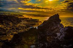 11112017-_7114552-Modifier-2-Modifier.jpg (Allan_AP) Tags: la reunion cote mer sauvage lever de soleil