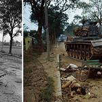 HUE 1968 - Tet Offensive thumbnail