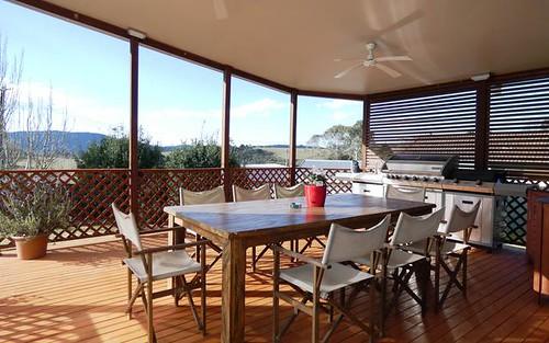 1 North Street, Dorrigo NSW