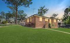 9 Dalkeith Street, Busby NSW