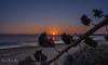 Sant Tomas (enricrubioros1) Tags: menorca sunset playa seascape batis sony balears vale padraig