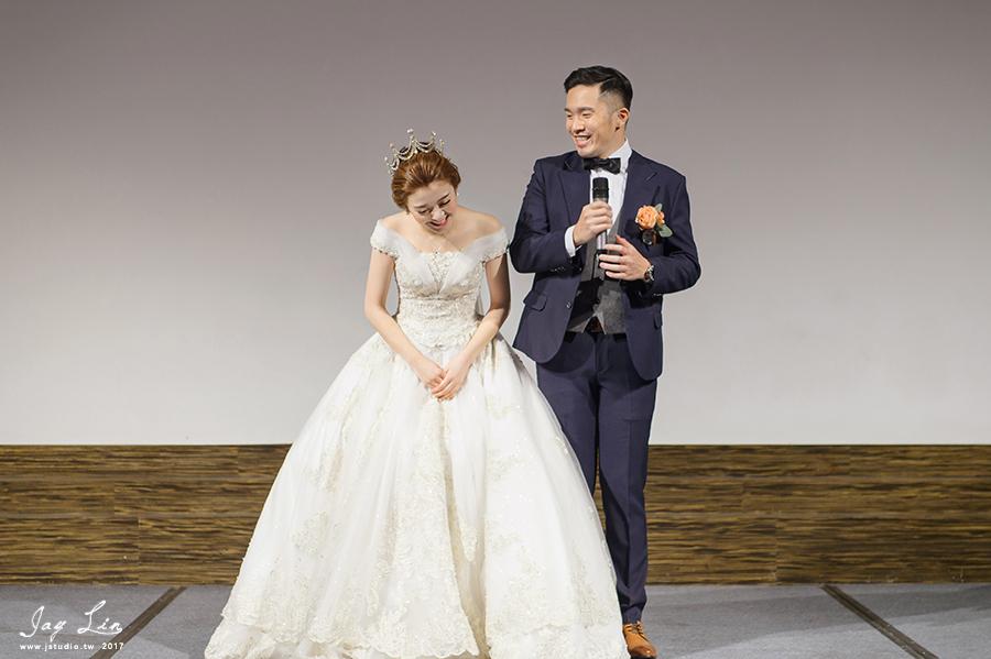 台北和璞飯店 晚宴 純宴客 婚攝 台北婚攝 婚禮攝影 婚禮紀實 JSTUDIO_0043