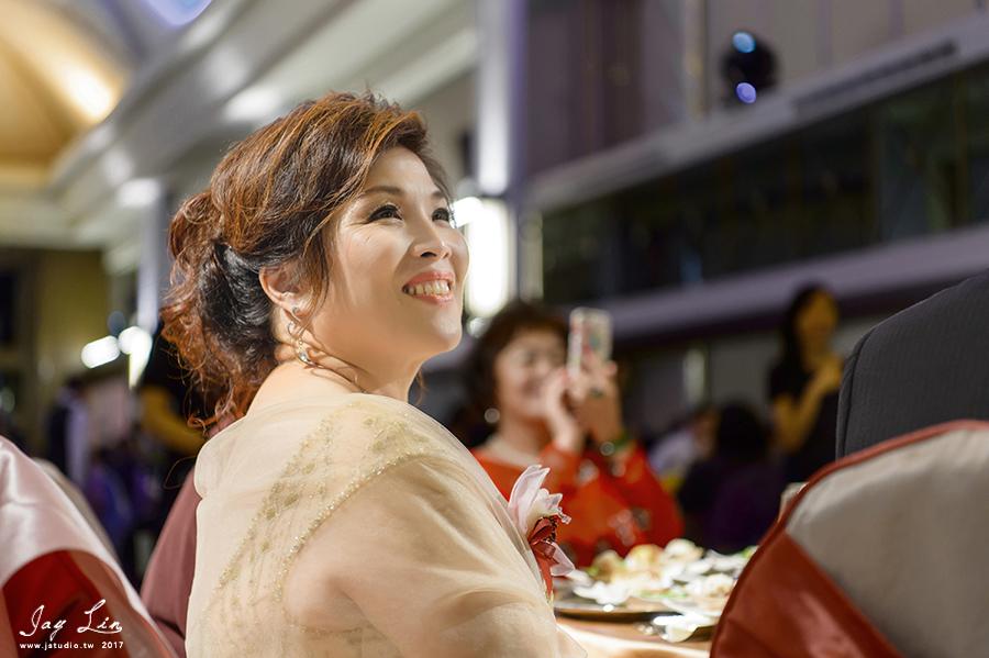台北和璞飯店 晚宴 純宴客 婚攝 台北婚攝 婚禮攝影 婚禮紀實 JSTUDIO_0042