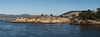 Granite Point and Coal Chute Cove (RPA-Home) Tags: pointlobos seascape