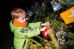 20141221-Kerst-Julianapark-ap-roukema_IHI7812 (kerstinhetjulianapark) Tags: kerstinhetjulianapark julianapark utrecht zuilen kerst