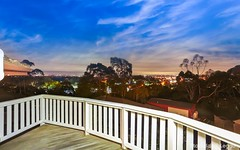 48 The Avenue, Ferntree Gully VIC