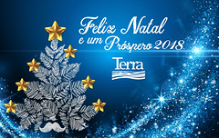Christmas greeting card (carlosgomes27) Tags: christmastree magic greeting card background blue banner christmas flow glitter glow holiday illustration light shape shiny snow symbol tree vector winter xmas snowflakes