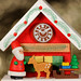 Merry+Christmas+%2F+Feliz+Navidad+%2F+Happy+Hanukkah+%2F+Happy+Holidays+%2F+Sch%C3%B6ne+Feiertage